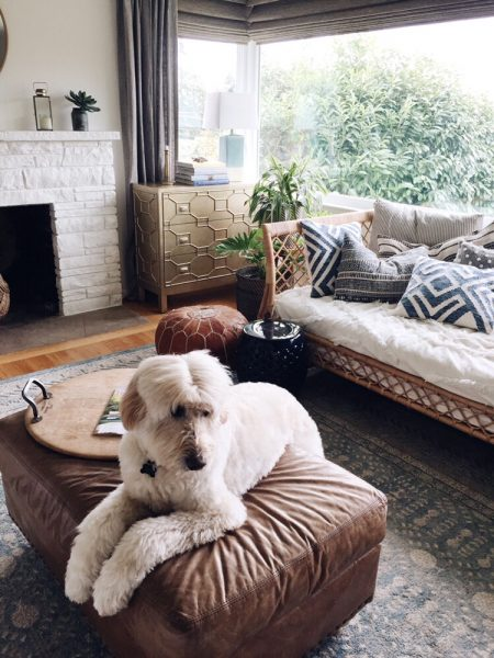 Cozy Weekend|Home Style Saturdays
