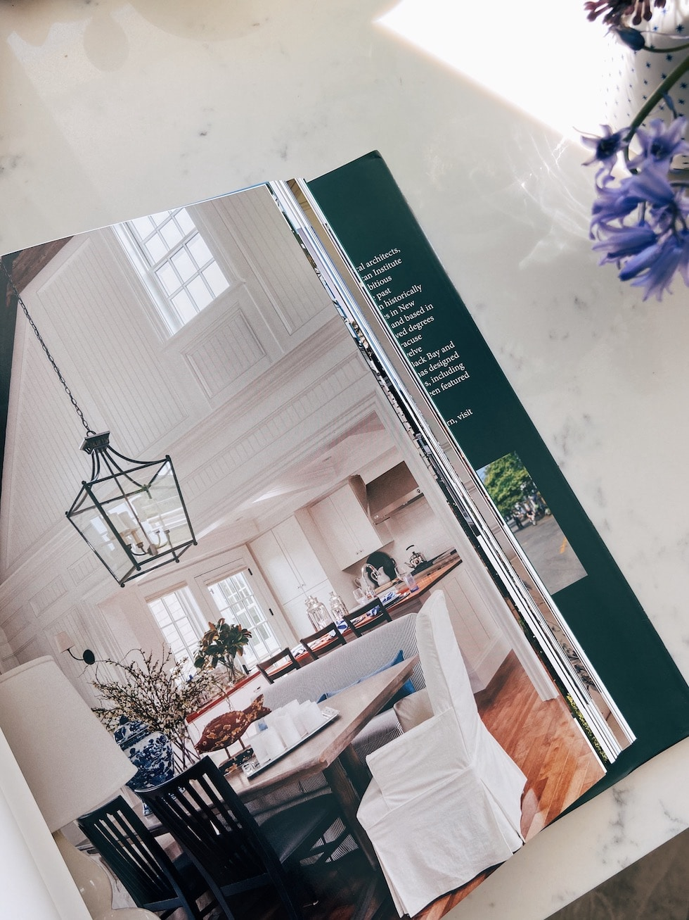 My All Time Favorite Home Decorating Book + Other Favorites!