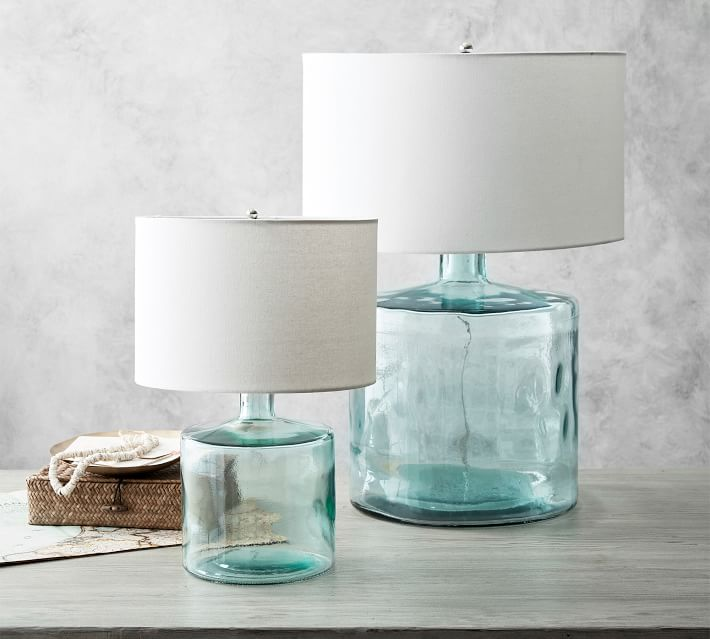 Timeless Pieces for Your Home