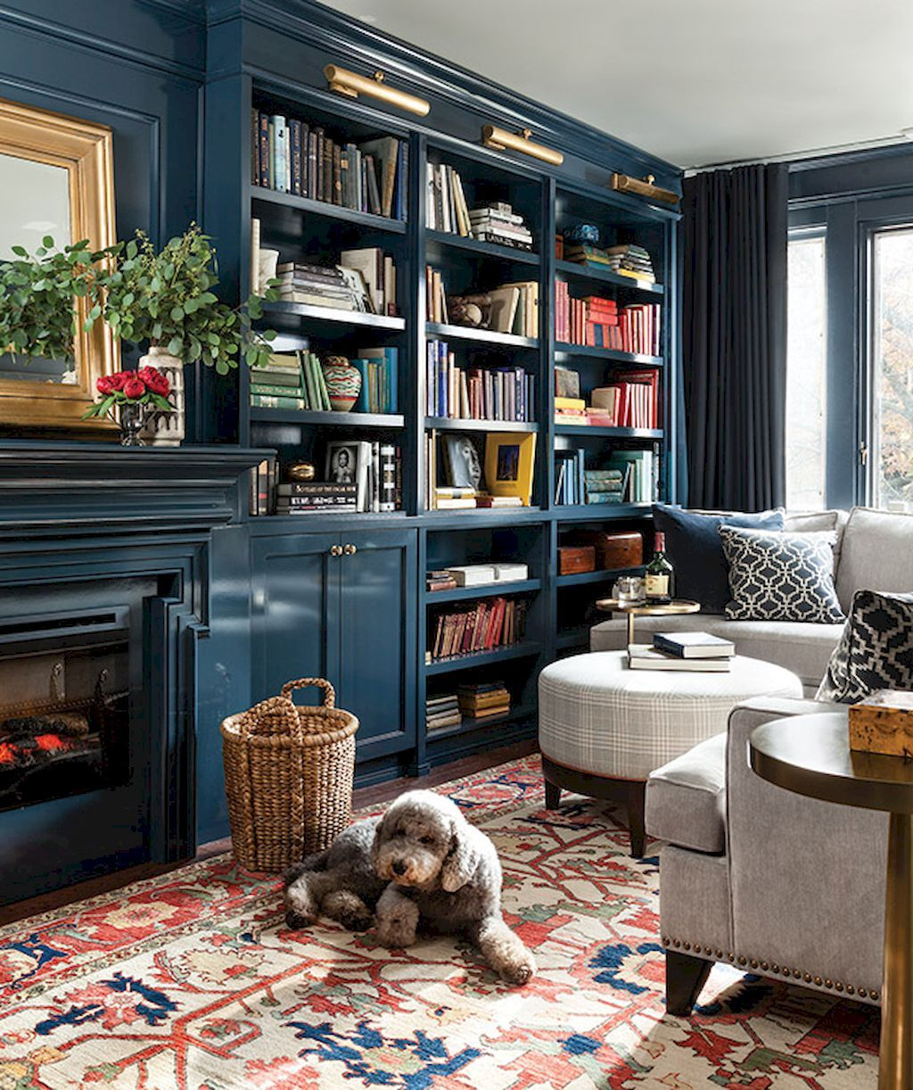 3 Take Away Tips: Make Home Your Coziest Place to Be