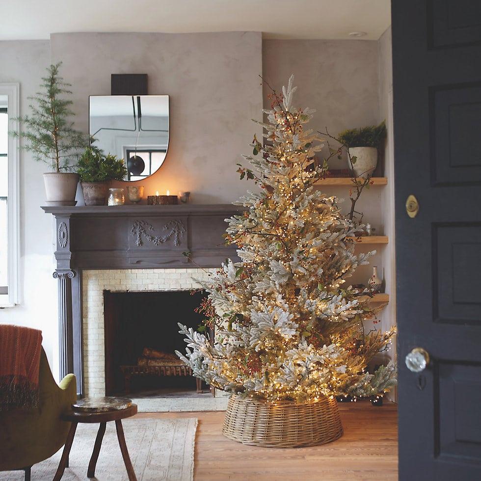 Christmas Decor I'm Loving (2020)