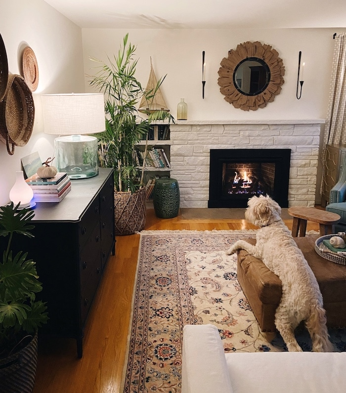 Updates + Home Style Saturdays