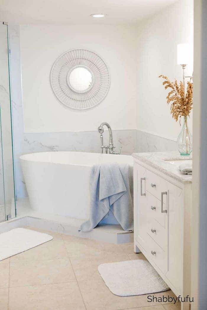 Organizing + Cleaning + Decor Inspiration: Home Style Saturdays