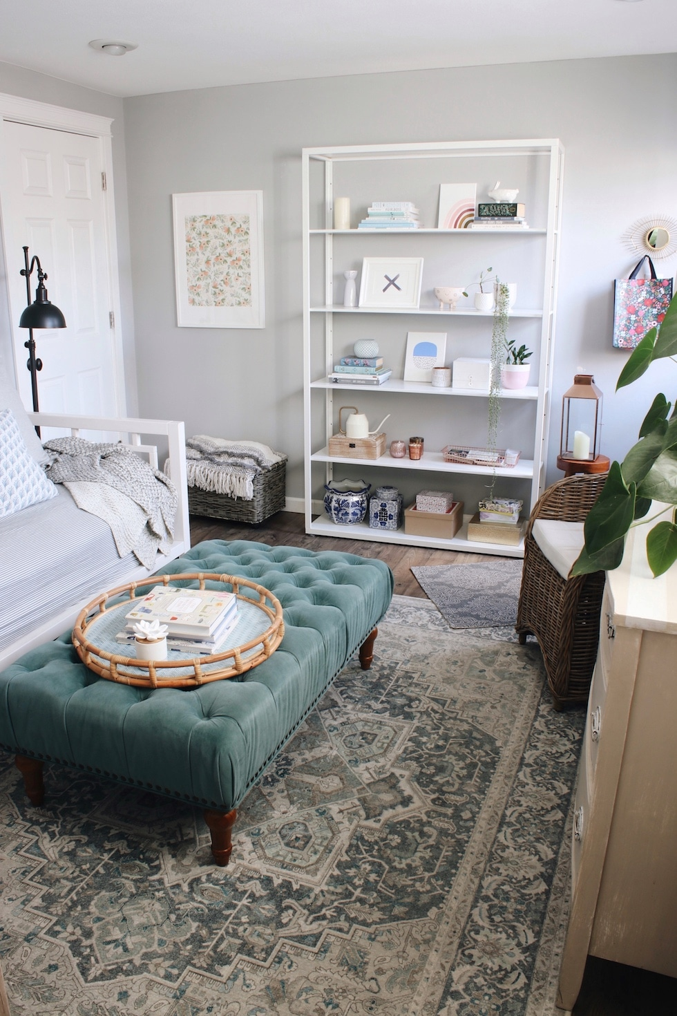 The Inspired Room | Voted Readers' Favorite Top Decorating Blog Better Homes  and Gardens, Decorating Ideas, How to Organize, How to Decorate, Interior  Design Blog