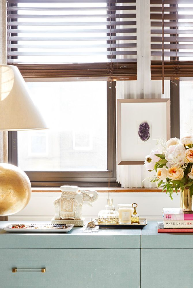12 Lovely Accessories to Organize Your Home
