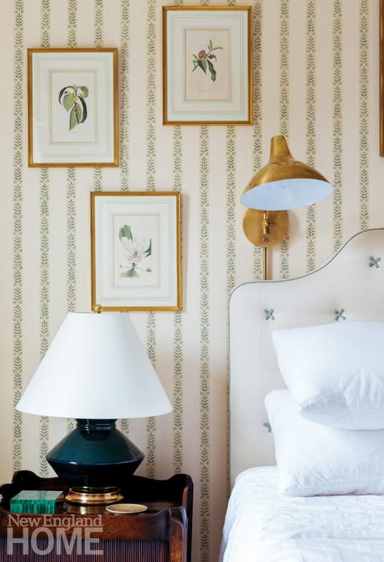 One Essential Decor Element You Probably Need More of In Your Home