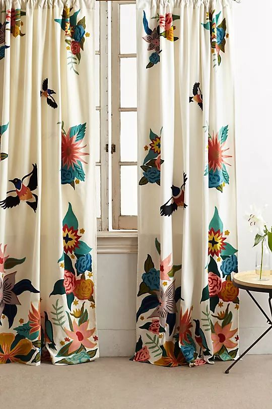 Inspiration from Anthropologie: Weekend Sale Finds