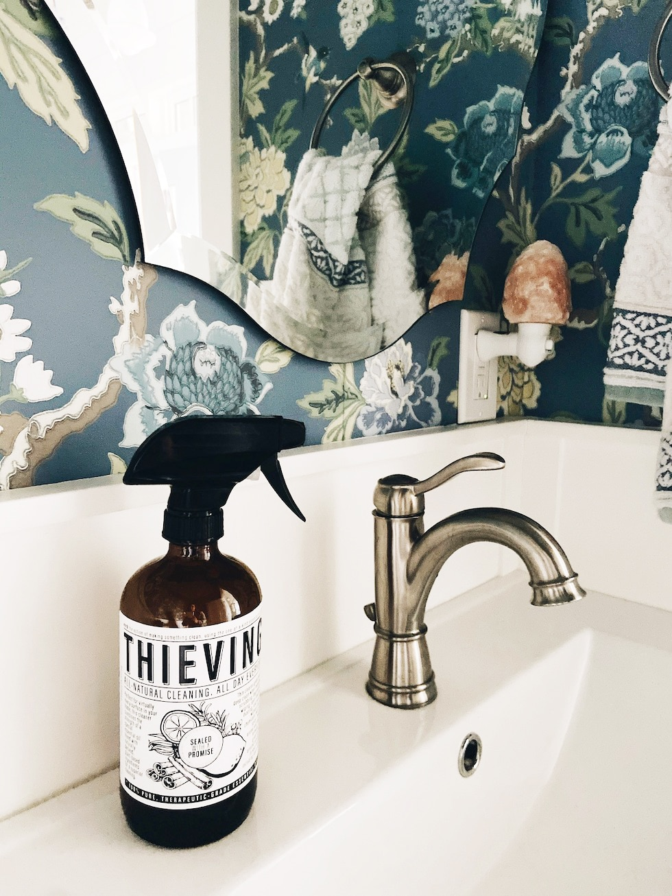 My Top 10 Must-Have Toxin-Free Products From Young Living