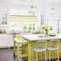 Cottage Kitchen Inspiration