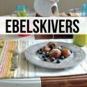 Entertaining & Recipes