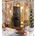 Christmas Inspiration Gallery