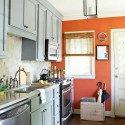 Cottage Kitchen Inspiration