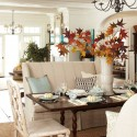 Fall Inspiration Galleries