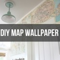DIY Projects: Simple Ideas for DIY Decorating