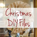 Seasonal Decorating Ideas {Inspiration Gallery}