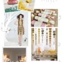 Seasonal Decorating Ideas {Inspiration Gallery}