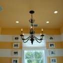 Color Schemes {Decorating Colors Gallery}
